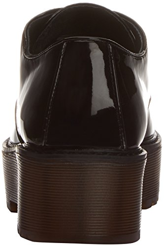 Sixtyseven 78311 - Zapatos Mujer PATENT NEGRO
