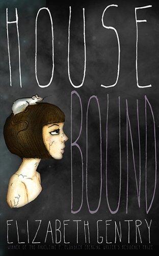 Housebound ebook