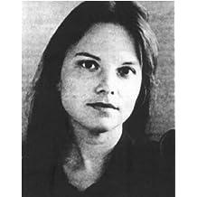 Carolyn Forche (Lannan Literary Video Series) VHS VIDEO