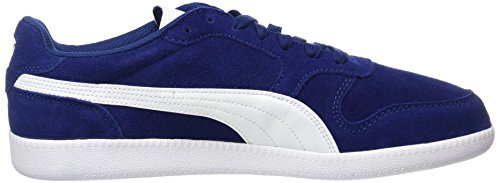 ICRA Unisex Sneaker SD Puma Trainer 1zWqwvwAg
