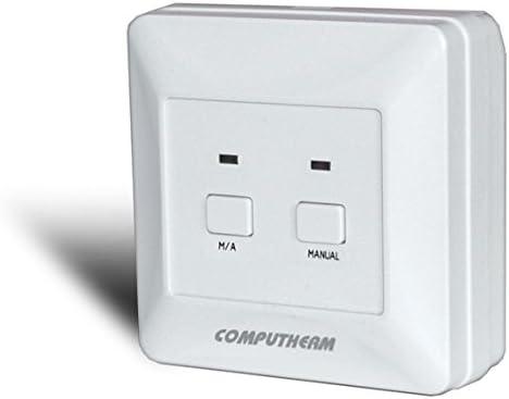 R/écepteur pour thermostat sans fil Computherm