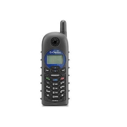 YBS EnGenius 2-Way Radio for DURAFON PRO Phone Systems Only from YBS