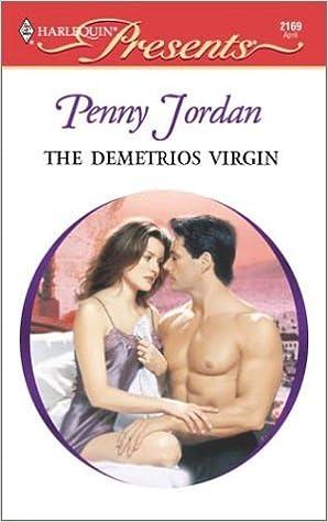 penny jordan books epub bud free