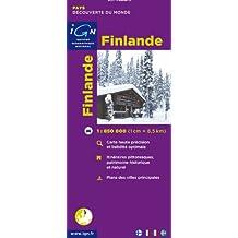 Finland 2006