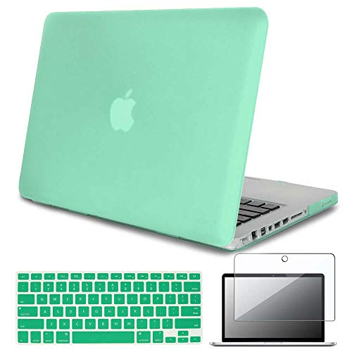 AmaBe for MacBook Pro 15 inch/15.4