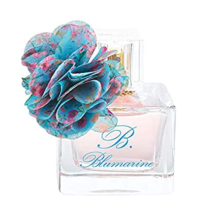 really comfortable genuine shoes attractive price BLUMARINE BLU EDP 30 ML: Amazon.it: Bellezza