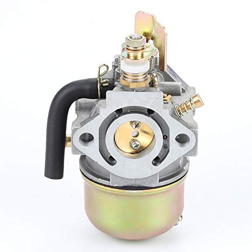 Laliva Replaces # 252-62404 252-62454-10 Carburetor for sale  Delivered anywhere in Canada