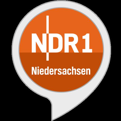 Ndr1 Stream