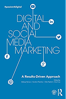 Global marketing 9th edition ebook warren j keegan mark c digital and social media marketing a results driven approach fandeluxe Gallery