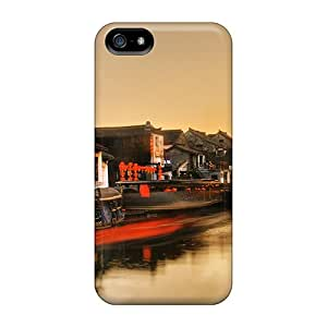 New Fashion Cases Covers For Iphone 5/5s(YNu37897XjaS)