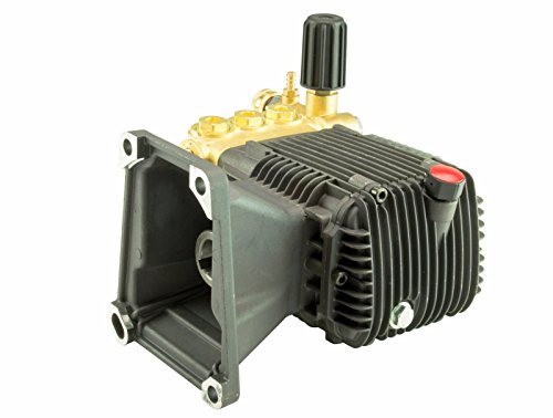 Buy general power washer pump