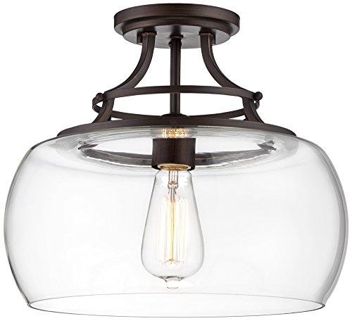 Energy Efficient Pendant Lighting - 2
