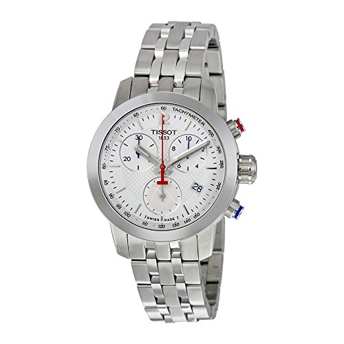 https://www.amazon.com/Tissot-Special-Ladies-Watch-T0552171101700/dp/B01FG9T7AS/ref=sr_1_39?ie=UTF8&qid=1505239088&sr=8-39&keywords=Tissot+women+watch