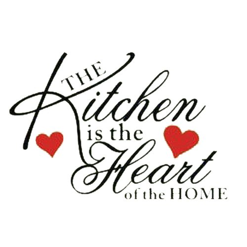 sodialr-wall-sticker-quote-kitchen-heart-home-dining-room-motto-decor-decal-vinyl-art