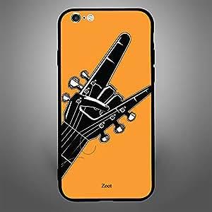 iPhone 6 Plus YO pop