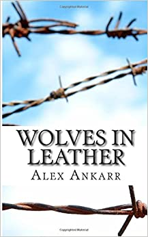 Wolves In Leather