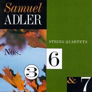 adler-string-quartets-36-7