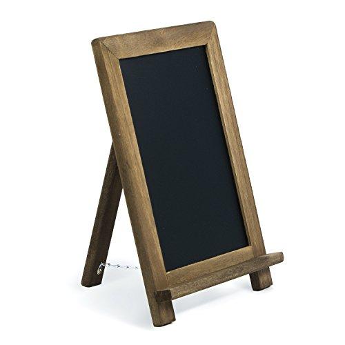 7 Inch Bar Board - 9