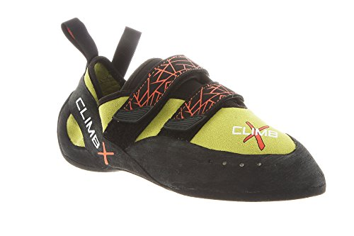 5202af09ddf86 Climb X Shoes - Trainers4Me