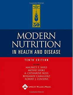 Krauses food nutrition therapy text only 12thtwelfth edition modern nutrition in health and disease modern nutrition in health disease shils fandeluxe Choice Image