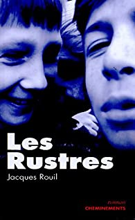 Les rustres par Jacques Rouil