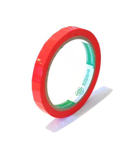 plastic bag sealer tape - 8