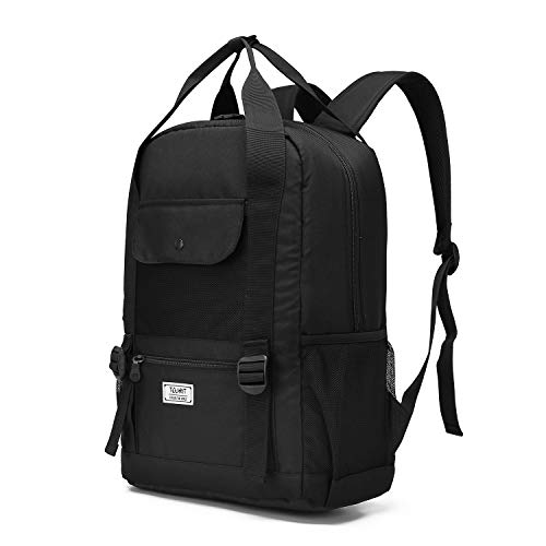 TOURIT Cooler Backpack Leakproof Insulated Backpack Lunch Backpack with Cooler for Men Women to Work, Beach Trip, Day Trip, Picnics, Sports, 23 Cans (To Have A Chip On Your Shoulder)