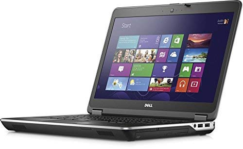 Compare Dell Latitude E6440 (Latitude E6440) vs other laptops