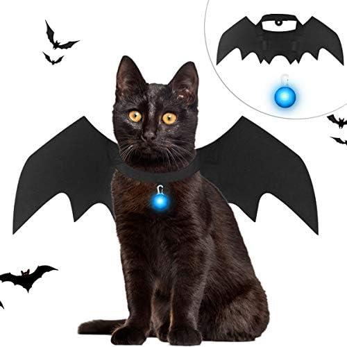 Mitcien Halloween Costume Costumes Accessories product image