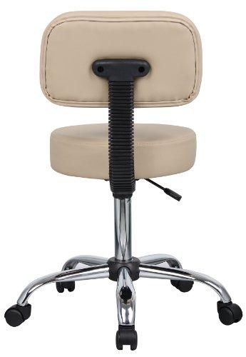The 8 best dental stools