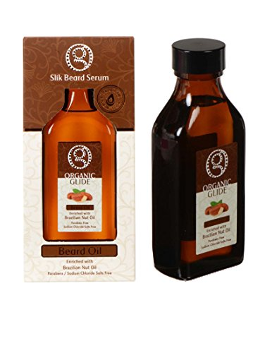 organic-glide-beard-oil-enriched-with-brazilian-nut-oil-probiotic-formula-parabens-sodium-chloride-s