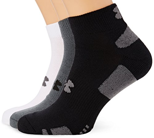 under armour made for me - 2