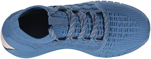 Scarpe Hovr Da Under Phantom Aw18 Nc Blue Corsa Women's Armour YxXww5qg