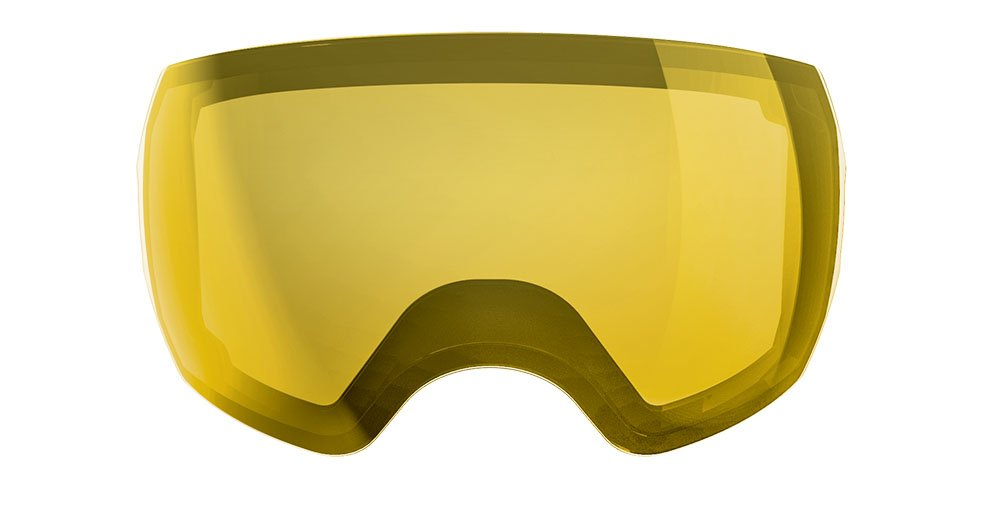 Abom Heet Goggles Replacement Lens