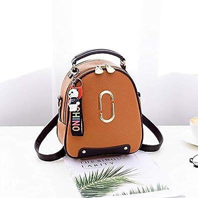 a6c8e31be308 new fashion woman handbags, trend Korean version women bag, circular ...