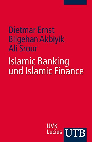 islamic-banking-und-islamic-finance