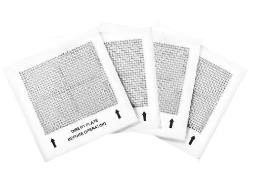 ionic breeze air purifier parts - 2