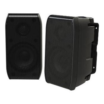 Amazon.com: Fusion MS-BX3020 Signature Series 2-WayFull