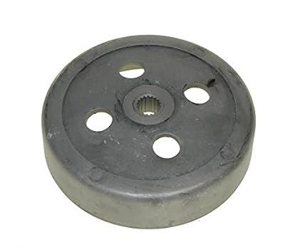 Campana de embrague (, acoplamiento, campana Suzuki UH Burgman 150, Burg Muñeco UH