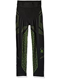 Spyder Boys Racer Pants
