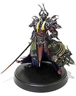 Amazon com: Final Fantasy XIV Heavensward Collector's Edition Japan