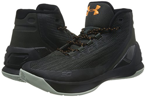 Curry Under Armour Under 3 Armour Sneakers FaUMB