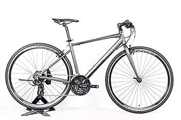precision 自転車