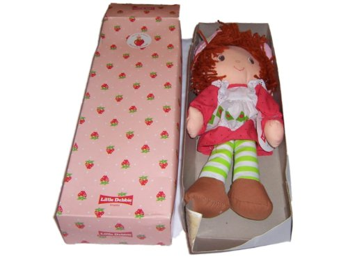 little-debbie-brand-strawberry-shortcake-collectible-doll-1995