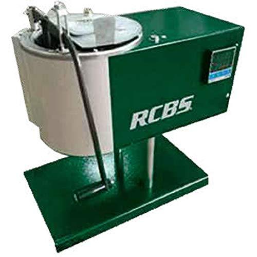 (RCBS 81099 BULLET CASTING TOOLS PRO-MELT -2 120VAC-US/CAN)