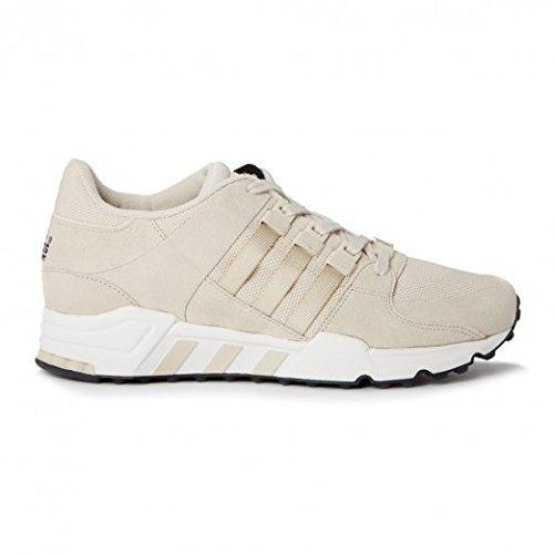 Adidas Equipment Running Support Berlin Men Sneakers Bliss/White D67728 Order