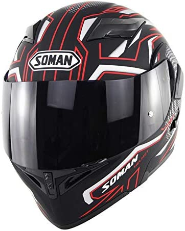 Motorcycle Helmet Visor Faceshield ski Sun Shade Protecto K5 Helmet Accessories Shield motor visor Smoke SM955/&SM960