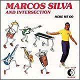 Here We Go by Marcos Silva & Intersection (1994-06-20)
