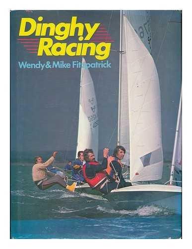 (Dinghy racing)