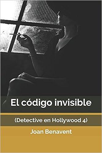 Como Descargar Libros Para Ebook El Código Invisible: PDF Web